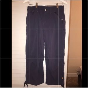 Track Pants/Joggers //LUCY